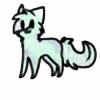 AralyynnSkies's avatar