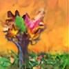 aram-fae's avatar