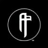 Aram-Rex's avatar