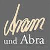 Aram-und-Abra's avatar