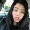 aram1620's avatar