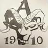 aram1910's avatar