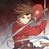 aramadon's avatar