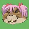 aramantmol's avatar