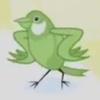 aramard99's avatar