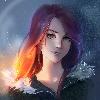 aramarii's avatar