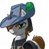 Aramaru's avatar