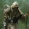 Aramasd's avatar