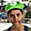 Aramati's avatar