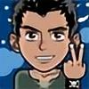 Aramayo93's avatar