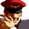 AramBison's avatar