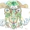 Arambrain's avatar