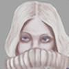 Aramee's avatar