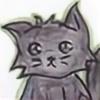 Arameow's avatar