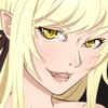 Aramey44's avatar