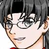 Aramil369's avatar