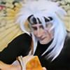 AramileAlain's avatar