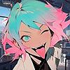 Aramilia's avatar