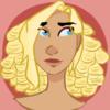 araminta-vita's avatar