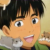 AramintaS's avatar