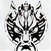 aramires's avatar