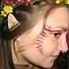 Aramis-Arya's avatar