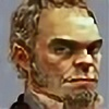 Aramis-Dagaz's avatar