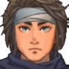 Aramis-IX's avatar