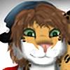 ARAMIS10JAGUAR's avatar