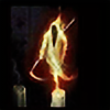 Aramizga's avatar