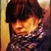 Arammat's avatar