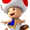 Aramos2003's avatar