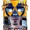 aramsun's avatar