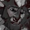AramYengoyan's avatar