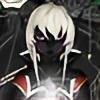 Aran-Artworks's avatar
