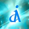 aran-intyale's avatar