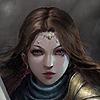 Aran-JL's avatar