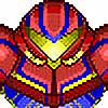 aranadri's avatar