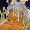Aranai's avatar
