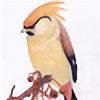 AranaMikoyoshi's avatar