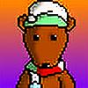 aranarthjcrm's avatar
