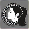 AranasWeb's avatar