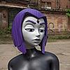 Aranca-Nacha's avatar