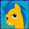 Arancaytar's avatar