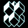 arand4's avatar