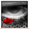 Arandas's avatar