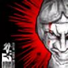 AranDeBaron's avatar