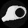 ARandomAndroid's avatar