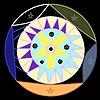 ARandomBlaze's avatar