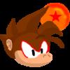Arandomcartoonistkid's avatar